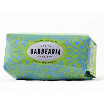Antiga Barbearia Principe Real Soap 150 g