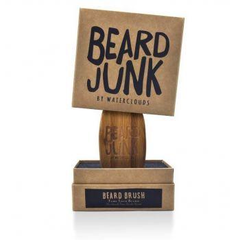 Beard Junk Boar Beard Brush