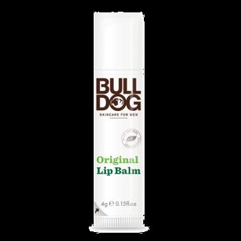 Bulldog Original Lip Balm