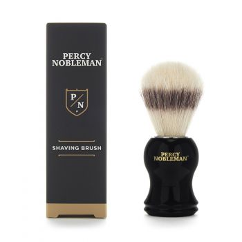 Percy Nobleman Traditional Shaving Brush