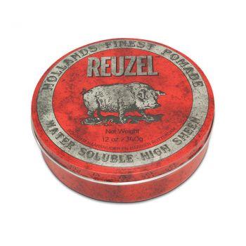 Reuzel Reuzel High Sheen Pomade Red hog