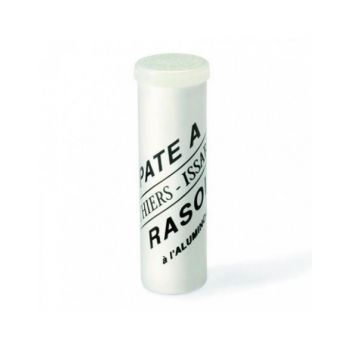 Thiers-Issard Special Sharpening Paste