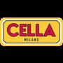 Cella