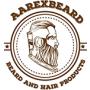 Aarex Beard