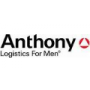 Anthony Logistics