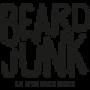 Beard Junk