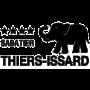 Thiers-Issard Sabatier