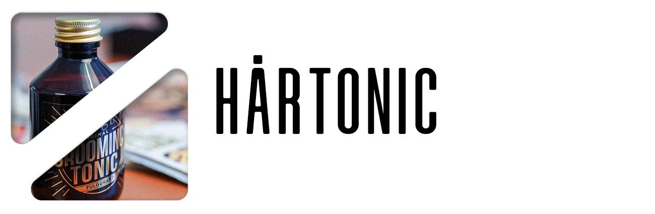 hårtonic hair tonic grooming tonic