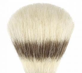 rakborste pure bristle hair