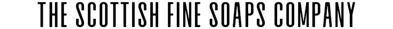 The Scottish Fine Soaps Company hudvård för män